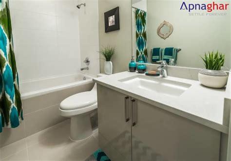 5x7 Bathroom Floor Plans 10 pictures of 5x7 bathroom floor plans