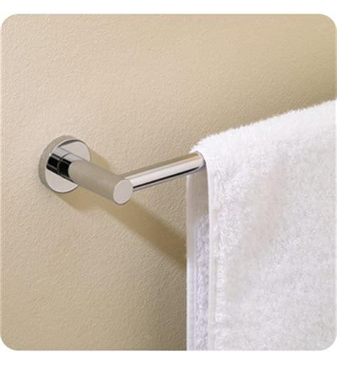 valsan bathroom accessories valsan 67545 porto bathroom towel rail