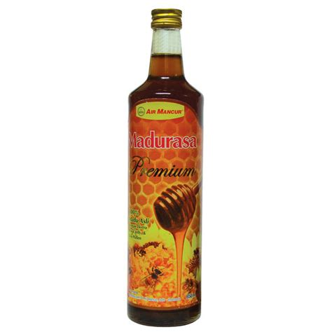 Sepesial Minyak Zaitun Olive Borges 125 Gr this