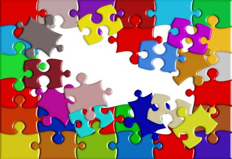 create your own customized jigsaw puzzle a break from