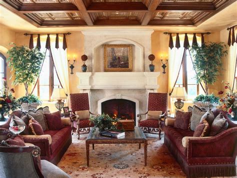 living room international world design ideas hgtv