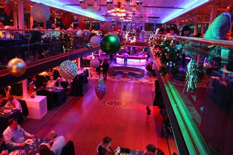 new york dinner cruise with buffet hornblower new york dinner cruise loving new york