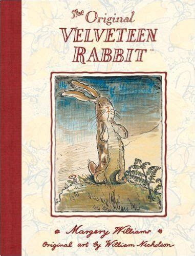 the velveteen rabbit the original 1922 edition in color books 25 best ideas about the velveteen rabbit on
