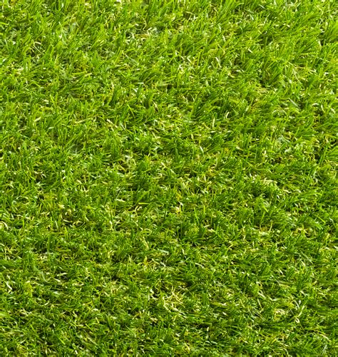 tappeto sintetico per giardino prato sintetico roma posa erba sintetica e vendita
