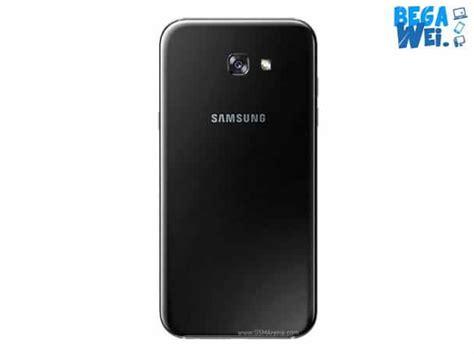 Harga Hp Samsung A7 Terbaru harga samsung galaxy a7 2017 dan spesifikasi oktober 2017