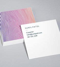 vistaprint square business card template premade business card template simple business