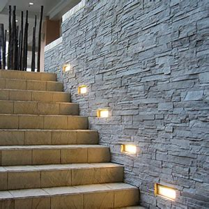 garden wall lighting modern outdoor lighting modern exterior lighting