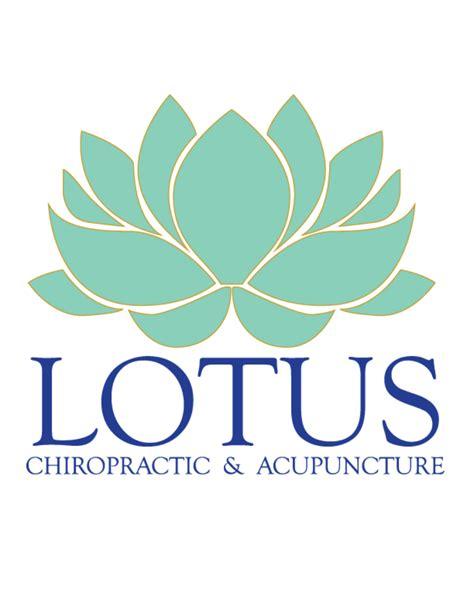 lotus of chiropractic prenatal chiropractors
