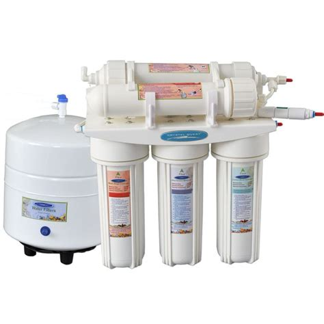 sink osmosis 25 best ideas about osmosis water filter on