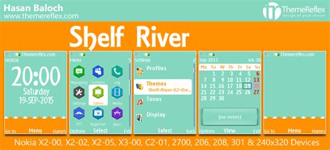 search results for themes nokla206 dowhload calendar 2015 search results for 2015 theme download nokia 206