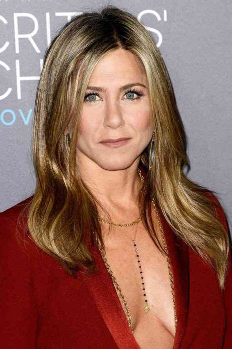 hot new hair cuts for 2015 jennifer aniston hot new short hairstyles 2013 short