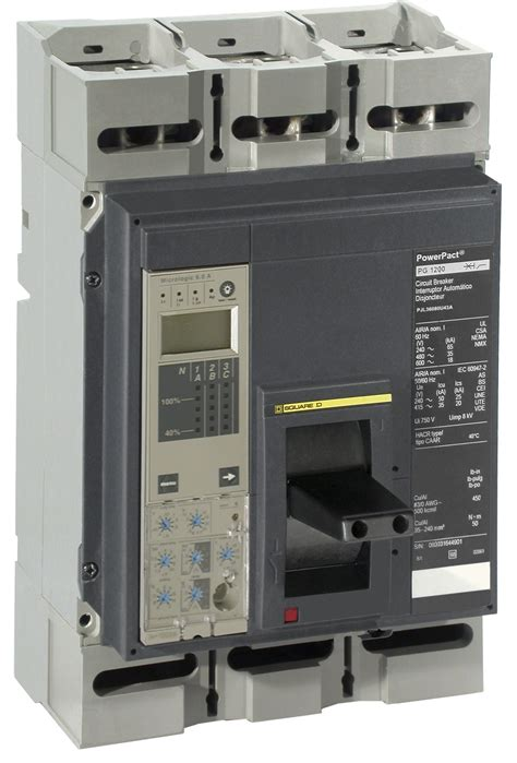integration circuit breaker circuit breaker integration 28 images siemens whole house surge protection with two 20 din