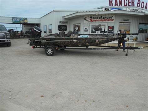 ranger aluminum boats for sale in texas 2010 ranger rt178 boats for sale in eastland texas