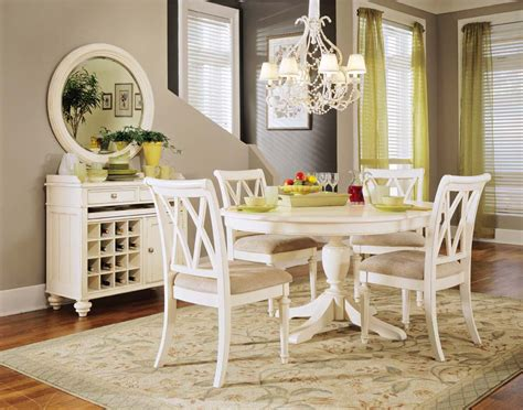 round white dining room table dining room amusing white round dining room table white round tables and chairs round white