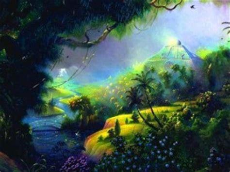 celestine light magickal sigils of heaven and earth magickal celestine light book 3 volume 3 books the astral world