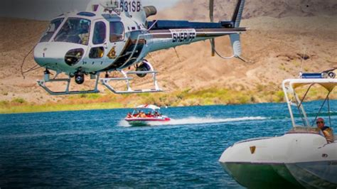 boating accident at topock u s news latest national news videos photos abc