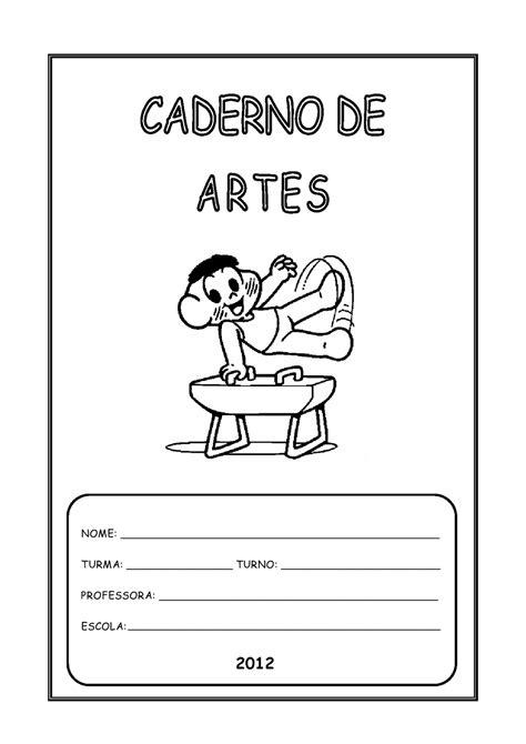 Vania Arte com Amor: Capinhas de Caderno - Olimpíadas 2012