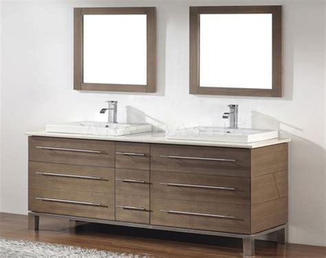 Modern Unique Bathroom Vanities Contemporary Vanities For Bathrooms Kohler Wall Mount