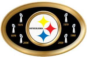 Steelers Curtain Pittsburgh Steelers Pittsburgh And Logo Images On Pinterest