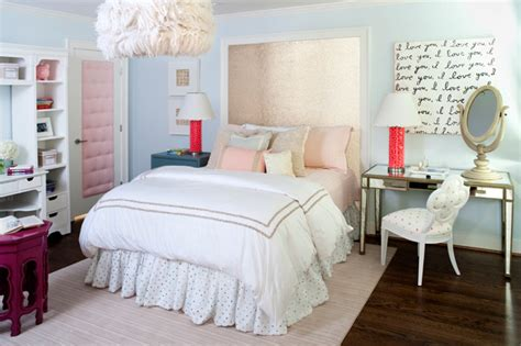 feminine bedrooms if i were single bedrooms