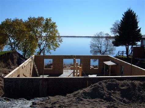 architecture house plans with walkout basements home ideas ranch walk out basement