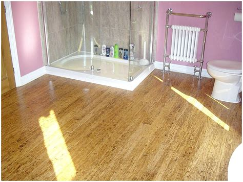easy to install bathroom flooring easy to install bathroom flooring gurus floor
