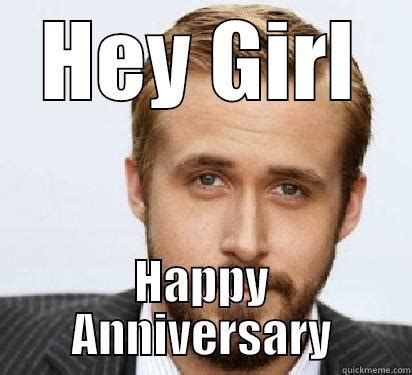 Anniversary Meme - 1 year work anniversary meme pictures to pin on pinterest