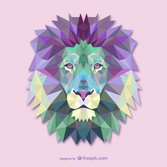 triangle animal vectors photos and psd files free download