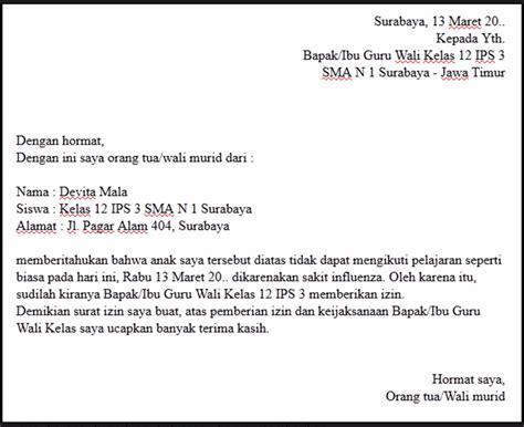 format surat kuasa fif contoh surat kuasa pengambilan bpkb fif blogefeller