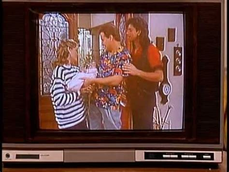 videos of full house full house the home video of pam tanner youtube