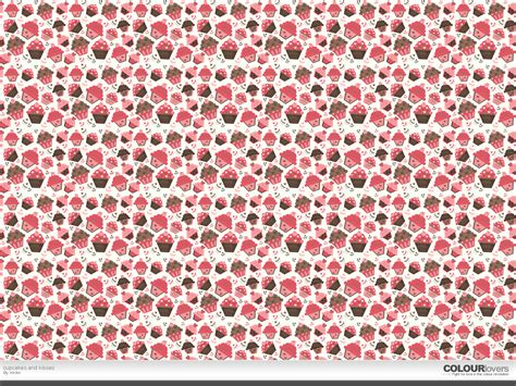 pattern in pink color seamless pattern pink color wallpaper 24117167 fanpop