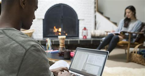 working at home the top 25 companies that will let you work from home