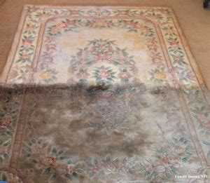 do cleaners clean area rugs do cleaners clean area rugs smileydot us