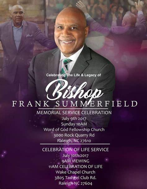 celebration church nc