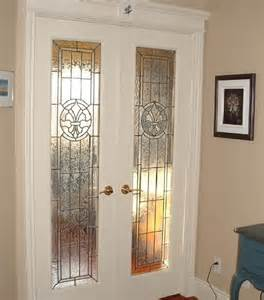Decorative Etched Glass Interior Doors Interior Doors With Frosted Glass Design Ideas Home Doors Design Inspiration