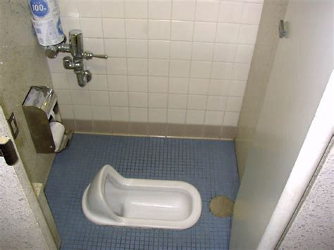 what is the extra toilet in european bathrooms european toilet don t you just love it