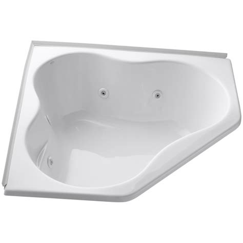 54 Inch Bathtub For Mobile Home by 54 Inch Bathtubs Mobile Homes Reversadermcream