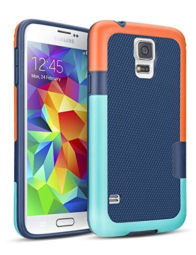 Softcase Rugged Carbon Bumper Back Cover Casing Samsung Limited galaxy s5 till tm hybrid impact defender 3 color rugged soft pc bumper strips anti