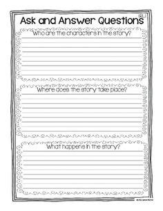 1000+ images about 1st Grade on Pinterest | 1st grades