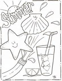 end of school coloring sheets coloring page end of school