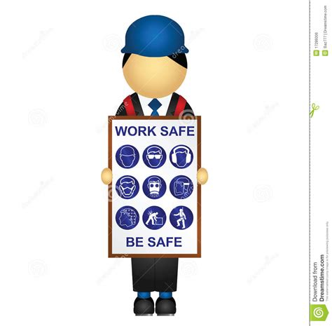 image gallery health and safety image gallery health safety clip