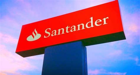 banco santander espana el banco santander redujo un 37 su de oficinas en