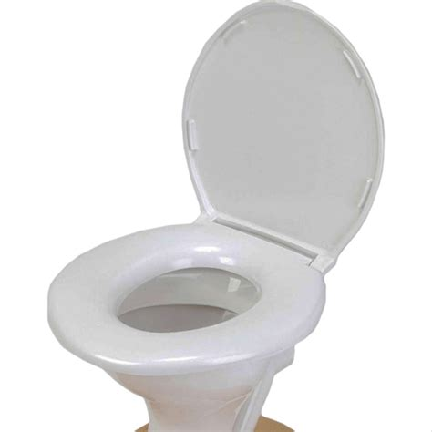 wide toilet seat uk height adjustable wide commode low prices