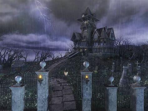 39 Best Halloween Wallpaper Backgrounds Images On