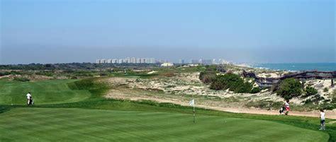 el saler golf el saler golf spanskgolf dk din guide til golf i spanien