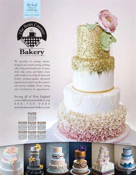 25  best ideas about The knot wedding website on Pinterest