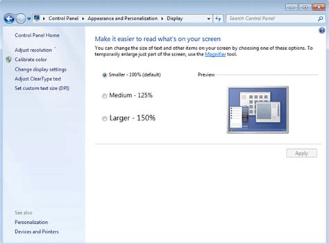 fixed jumping mouse issue on windows 7 vista