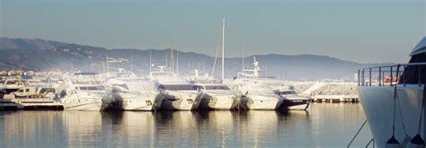 insurance on fishing boat boat insurance marine insurance yacht insurance