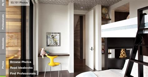 houzz interior design houzz interior design interior designs ideas