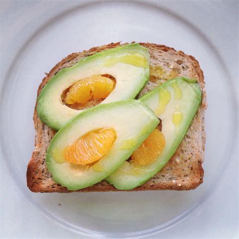 cucinare avocado avocado toast ricetta come farlo a casa